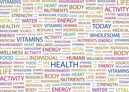 Unidades de Gestion Clínica: pilares para la sostenibilidad del Sistema Nacional de Salud