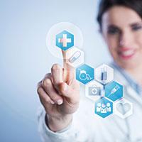 Un nuevo reto europeo: gestión de la eficiencia y calidad en las organizaciones sanitarias